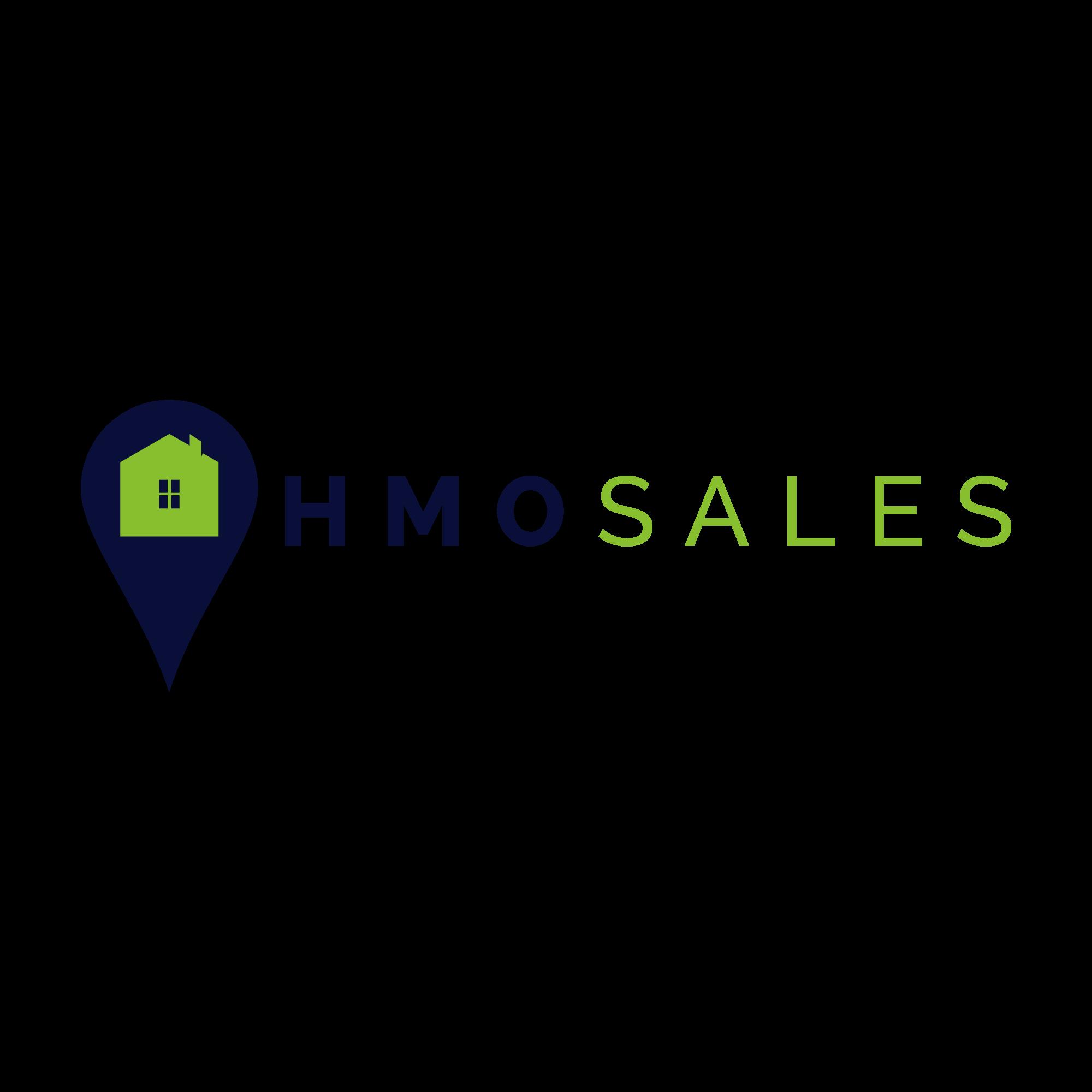 HMOsales-Logo-A3
