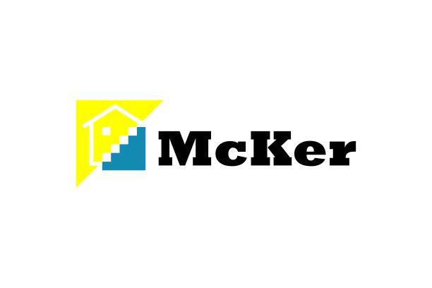 McKer logo