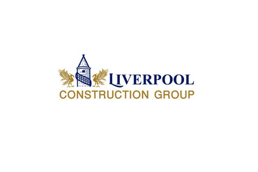 liverpool-construction-group