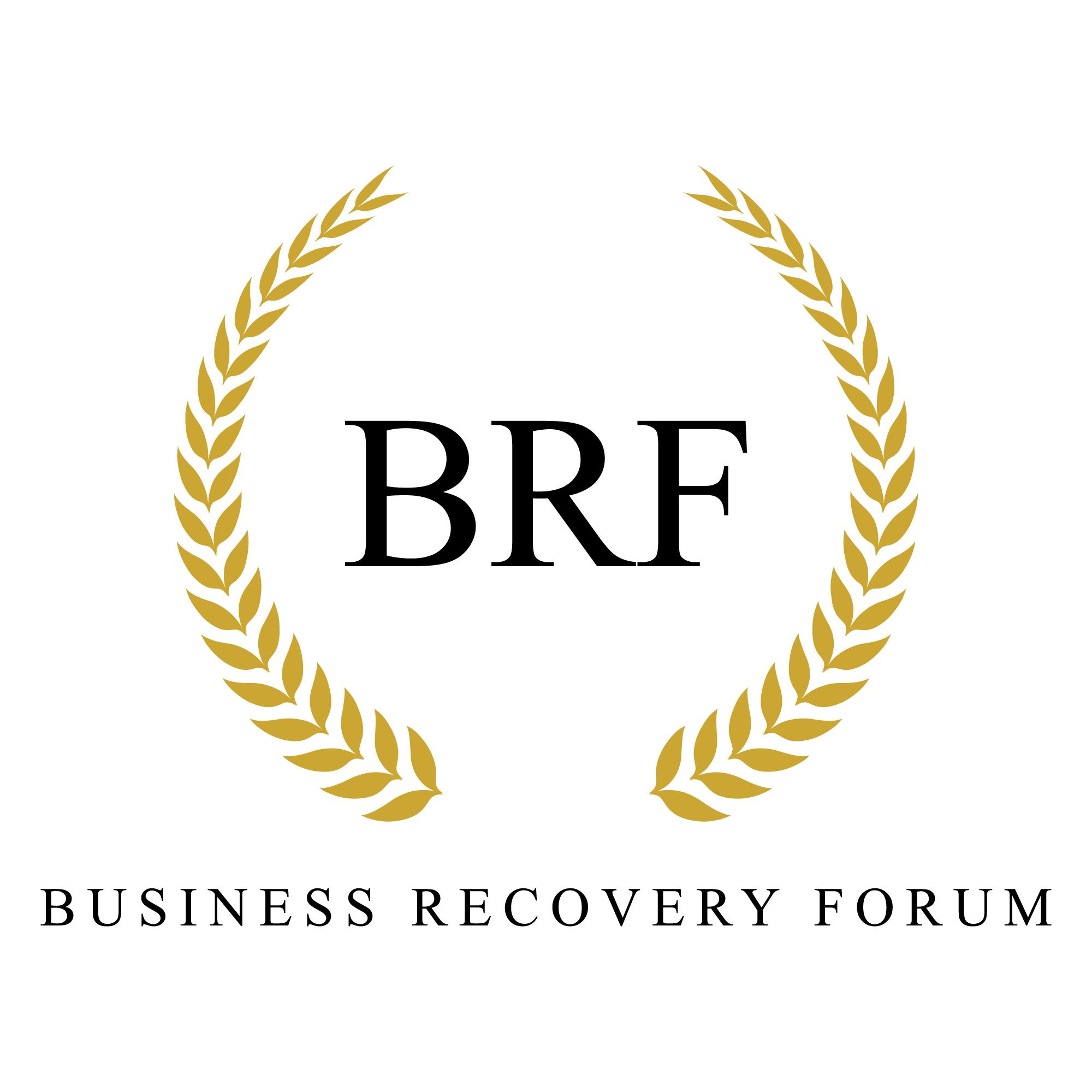 BRF-Logo-A